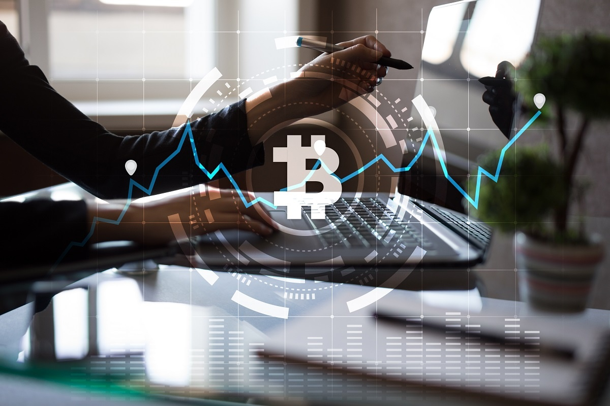 Is Blockchain technology a game-changer or just the latest fad?